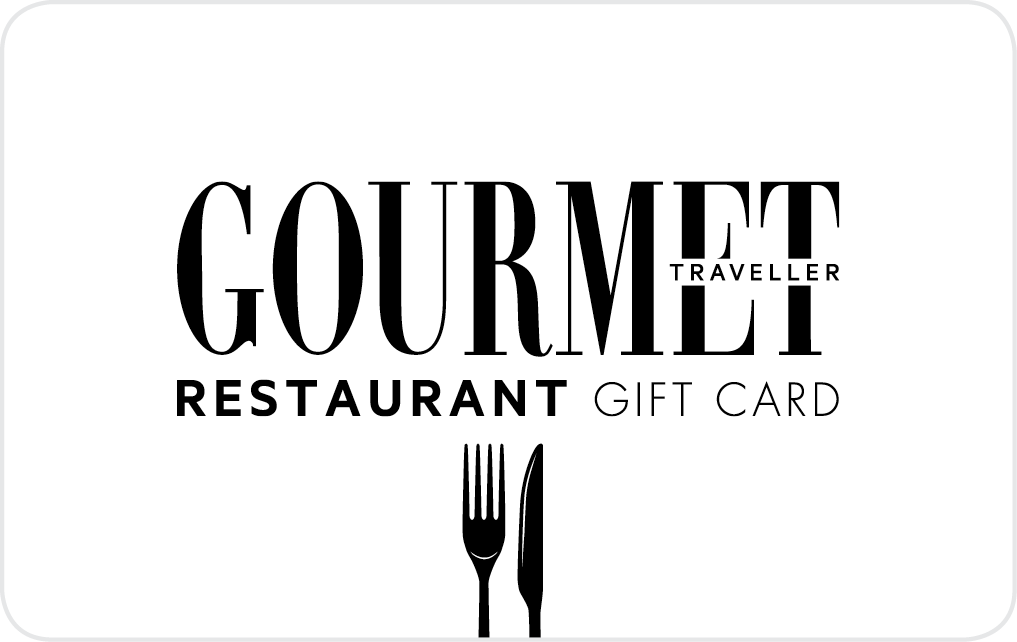 buy food restaurant gift cards online in australia gourmet